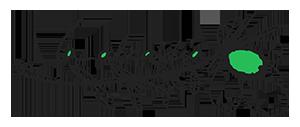 logo email hostal alcaidia de magina